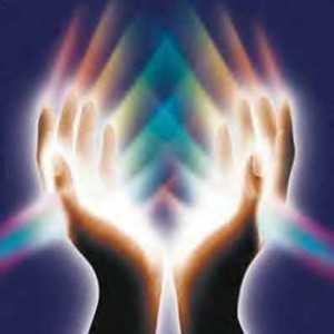 Reiki Healing_Hands_Larger_1