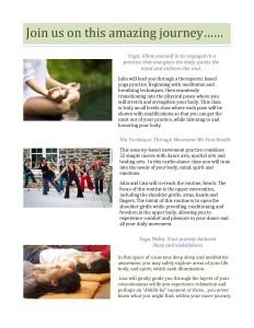 ZensationalJourneyFlyerPg2-page-001